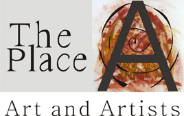 Art and Artists @ The Place